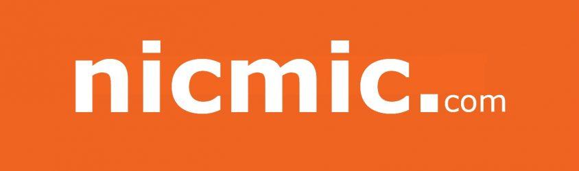 Uitgeverij nicmic.com